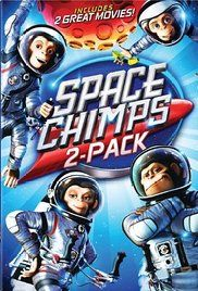 Space Chimps 2 Full Movie Free Online. Space Chimps 2: Zartog Strikes Back follows Comet, the cool techno chimp who longs to be taken seriously as a full-fledged space chimp. Comet journeys to the fantastical Planet Malgor and ...