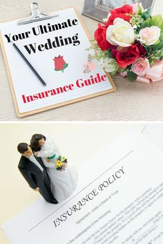 123 Best Budget Weddings Images Budget Wedding Wedding Tips