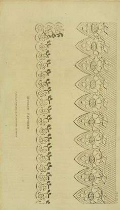 Ackermann's Repository of Arts: February 1823 https://openlibrary.org/books/OL25491174M/The_Repository_of_arts_literature_commerce_manufactures_fashions_and_politics