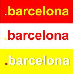 NUEVO dominio .Barcelona http://www.vvdbarcelona.com/el-ayuntamiento-de-barcelona-impulsa-el-dominio-barcelona-para-reforzar-la-marca-de-la-ciudad-y-su-area-de-influencia-en-internet/