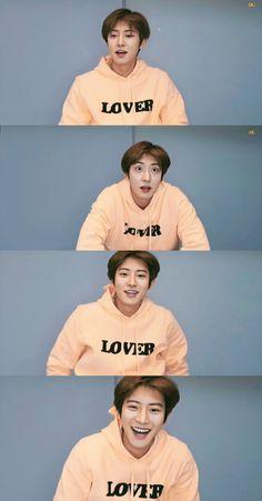 Chanyeol Cute, Park Chanyeol Exo, Kpop Exo, Baekhyun, Korean Male Actors, Cute Baby Wallpaper, Rapper, Exo Lockscreen, Chanbaek
