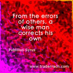 Stocks Today, Us Stock Market, Trading Quotes, Forex Trading, Mistakes, Neon Signs