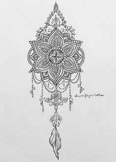 Olivia-Fayne Tattoo Design - GALLERY                                                                                                                                                                                 More