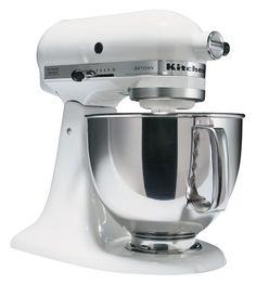 Special Offers - Factory-Reconditioned KitchenAid Artisan Series 5-Quart Mixers - In stock & Free Shipping. You can save more money! Check It (May 15 2016 at 08:21PM) >> http://coffeemachineusa.net/factory-reconditioned-kitchenaid-artisan-series-5-quart-mixers/