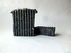 Activated Charcoal Soap Goat Milk Soap All by MesysOrganics Activated Charcoal Soap, Unscented Soap, Skin Cleanse, Vegan Soap, Goat Milk Soap, Handmade Soaps, Oily Skin, Goats, Unique Jewelry