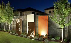 Craig Gibson's Inspiration Board - 7 Landscaping Secrets for a Stunning Backyard - Australia | hipages.com.au