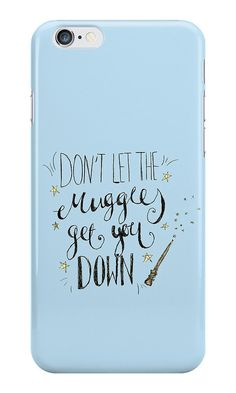 Harry Potter Phone Cases | POPSUGAR Tech