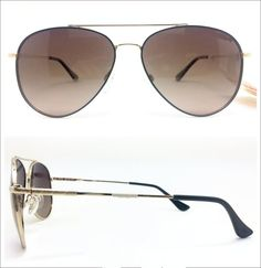 05851489956 Big round retro avaitor mirror sunglasses Custom your own logo brand  fashion pilot polarized sunglasses