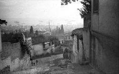 Σπάνιες φωτογραφίες της Θεσσαλονίκης βρέθηκαν στο συρτάρι ενός Γάλλου γιατρού. Όταν δεν περιέθαλπε ασθενείς φωτογράφιζε τη πόλη Thessaloniki, Macedonia, Old Photos, Greece, History, World, Places, Modern, Painting