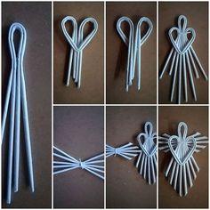 Selfless 1 Collana Targhetta Militare Collana 50 Cm Necklace Made In Italy Altro Bigiotteria