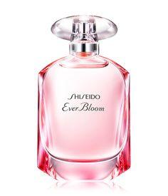 Shiseido Ever Bloom Parfum bei Flaconi ✓ Gratis-Versand in 1-2 Tagen ✓ 2 Gratisproben ✓ Kauf auf Rechnung | Jetzt Shiseido Ever Bloom Parfum bestellen!