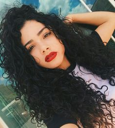 Part Lace Wigs Honesty Afro Kinky Curly Human Hair Wigs For Black Women Ombre Brazilian Remy Hair U Part Lace Wig 150% Density 1b 27 Color Aphro Hair Agreeable Sweetness