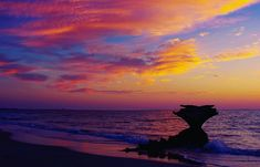 Did I ever tell you about our skies…. Dog Beach, Shipwreck, Western Australia, Dusk, West Coast, This Is Us, Told You So, Clouds, Sunset