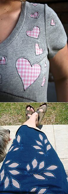 Amazing Sewing Patterns Clone Your Clothes Ideas. Enchanting Sewing Patterns Clone Your Clothes Ideas. Sewing Hacks, Sewing Tutorials, Sewing Crafts, Sewing Patterns, Sewing Dress, Sewing Clothes, Shirt Refashion, Cycling Outfit, Diy Clothing