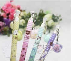 Cute Animal Automatic Pencils / Fashion Style Mechanical Pencils MP10 Free Shipping-in Mechanical Pencils from Office  School Supplies on Aliexpress.com $16.42