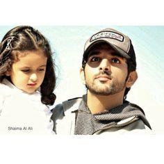 shaima_al-ali