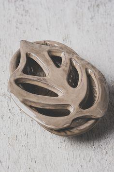 Porte-savon deux pièces taupe www.oasisdouceur.com