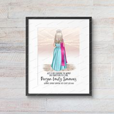 DIGITAL FILE Beauty Queen Pageant Miss Teen Miss America Miss USA Crown Sash Titleholder East Coast Usa, Textured Canvas Art, Miss Usa, Miss America, Beauty Queens, Artwork Prints, High Quality Images, Pageant, Sash