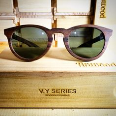 rnwood wooden eyewear handmade asli buatan indonesia