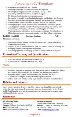 Unforgettable office assistant resume examples to stand out Resume Profile Examples, Professional Resume Examples, Cv Examples, Job Interview Preparation, Job Interview Tips, Best Resume Format, Sample Resume, Cv Template Student, Resume Advice