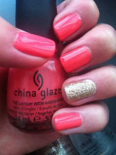 Surreal Appeal by China Glaze