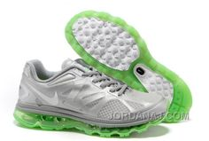 http://www.jordanaj.com/487679-011-women-nike-air-max-2012-metallic-platinum-electric-greenpure-platinum-amfw0197.html 487679 011 WOMEN NIKE AIR MAX 2012 METALLIC PLATINUM ELECTRIC GREENPURE PLATINUM AMFW0197 Only 79.40€ , Free Shipping!