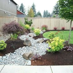 Heritage Landscape Design   Landscaping And Landscape Design In Vancouver  And All Of Clark County In Southwest Washington