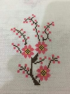 1 million+ Stunning Free Images to Use Anywhere Small Cross Stitch, Cross Stitch Heart, Beaded Cross Stitch, Cross Stitch Borders, Modern Cross Stitch Patterns, Cross Stitch Flowers, Counted Cross Stitch Patterns, Cross Stitch Designs, Cross Stitch Embroidery