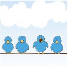 Cómo aprovechar al máximo las listas de #Twitter