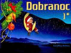 Good Morning, Christmas Ornaments, Holiday Decor, Poster, Buen Dia, Bonjour, Christmas Jewelry, Christmas Decorations, Good Morning Wishes