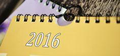 2016 – Obrigações e regras fiscais