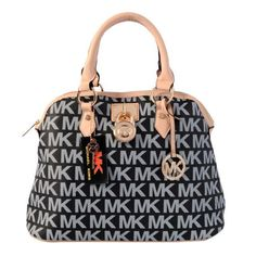 2014 Latest Cheap MK!! More than 60% Off Cheap!! Discount Michael Kors OUTLET Online Sale!! JUST CLICK IMAGE~lol