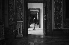 Scatti rubati a Palazzo Buonaccorsi #Macerata #Italy