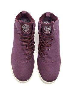 Gourmet Footwear - Dieci 2C | VAULT