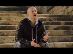 Uvik ću te svojom zvati - Marko Škugor (OFFICIAL VIDEO) - YouTube Songs, Music, Youtube, Musica, Musik, Muziek, Song Books, Music Activities, Youtubers