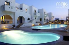 Welcome to Mitos Suites!!!Ultimate Relaxation for your 2017 Holidays!!! More at mitossuites.gr