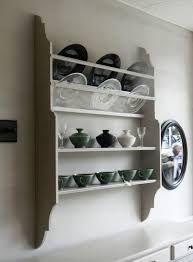 Картинки по запросу scandinavian furniture shelves