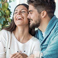 Goberries Couple Photos, Couples, Baking Soda, Home Remedies, Salud, Couple Photography, Couple, Romantic Couples