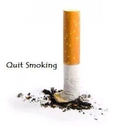 quit smoking Smoking, Health, Health Care, Tobacco Smoking, Vaping, Smoke, Salud, Cigar
