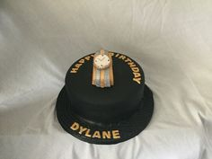 Snapback, Baseball Hats, Cakes, Fashion, Baseball Caps, Moda, Cake, Baseball Hat, Fasion