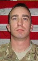 Army Spc. Ronald Wildrick  Died December 11, 2011 Serving During Operation Enduring Freedom  30, of Blairstown, N.J.; assigned to 2nd Battalion, 35th Infantry Regiment, 3rd Brigade Combat Team, 25th Infantry Division, Schofield Barracks, Hawaii; died Dec. 11 in Kunar province, Afghanistan, of wounds caused by an improvised explosive device.