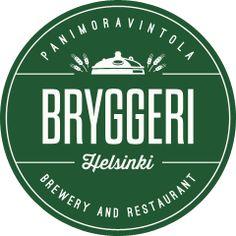 (Rakuuna Olut Oy)Bryggeri Helsinki Red Ale 5,6% hana SOPP 2013