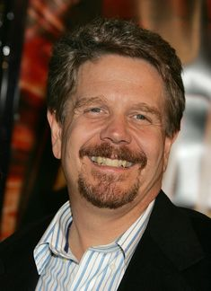 August: Osage County director John Wells will attend to support his film. #TIFF13