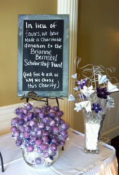 ... the Good Stuff on Pinterest Wedding favors, Favors and Eco friendly