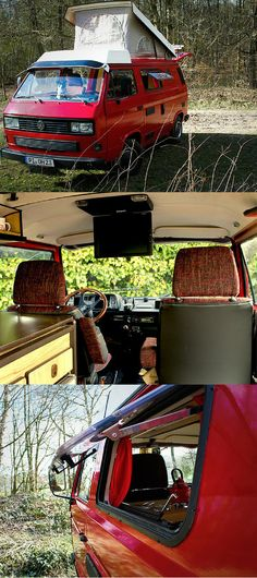 vw t3 syncro 1 9 tdi bilder auto. Black Bedroom Furniture Sets. Home Design Ideas