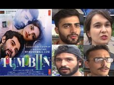 TUM BIN 2 public review | Neha Sharma, Aditya Seal. Aditya Seal, Tum Bin 2, Neha Sharma, Public, Baseball Cards, Youtube, Youtube Movies