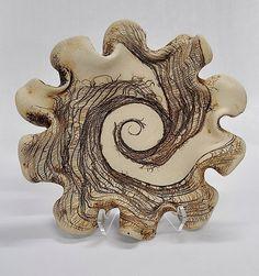Image result for underglaze ceramic