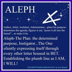 Hebrew For Christians, Biblical Hebrew, Hebrew Words, Biblical Art, Learn Hebrew Alphabet, Bible Study Materials, Bible Study Journal, Bible Knowledge, Bible Truth