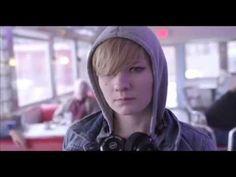 "premiere: watch the BANGS-directed video for Yumi Zouma's new single ""Catastrophe"" | GORILLA VS. BEAR"