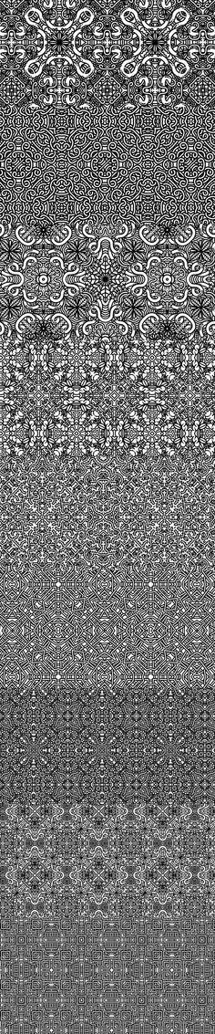 Jugando con patterns 15
